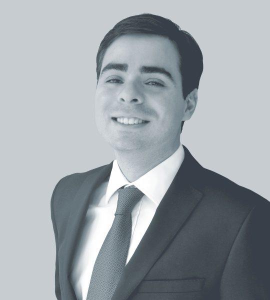 Fabiano Fraia