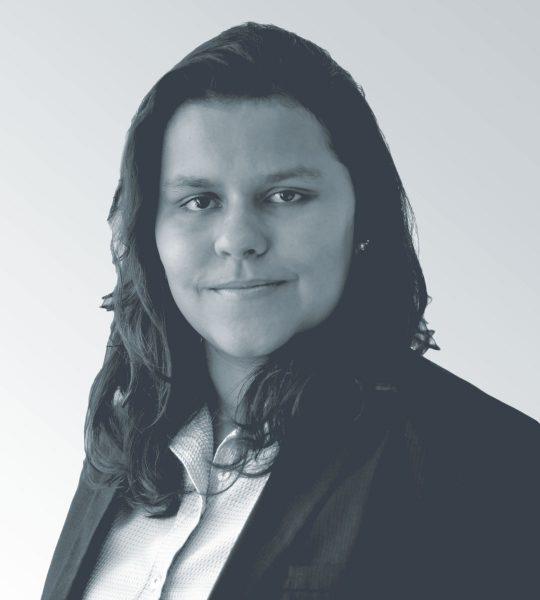 Nathália Carvalho